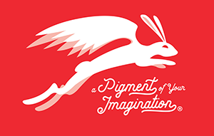 A Pigment of Your Imagination – Shelley & Dave Brenner